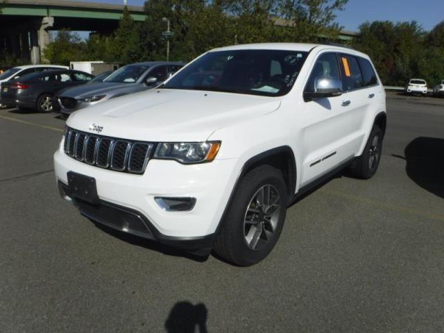 1C4RJFBG2KC724162-2019-jeep-grand-cherokee
